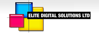 Elite Digital Solutions